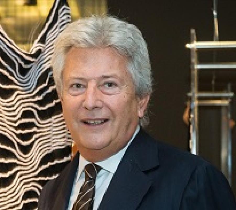 Alessandro Bastagli