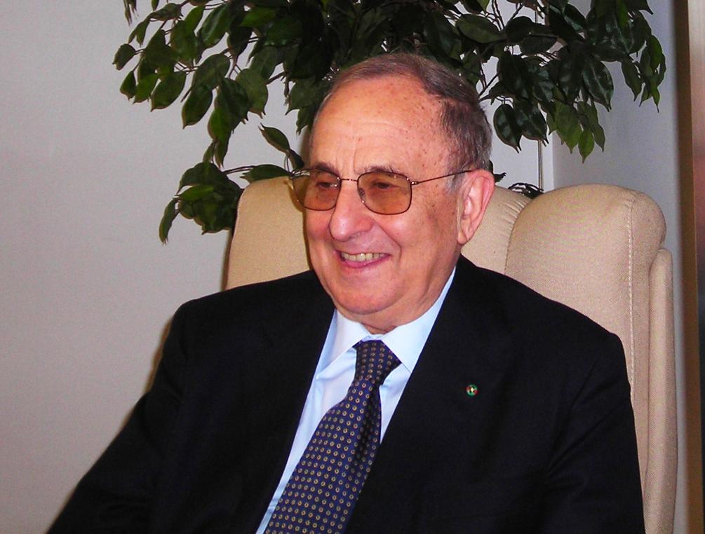 Alessandro Scelfo