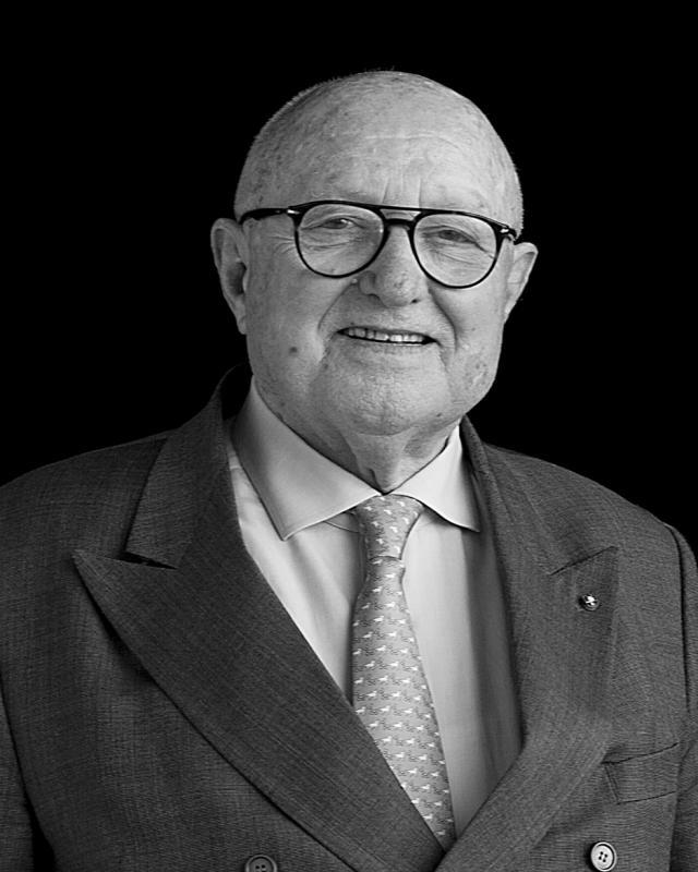 Bruno Ceretto