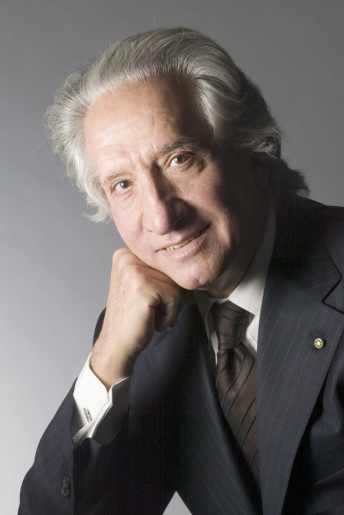 Carlalberto Corneliani