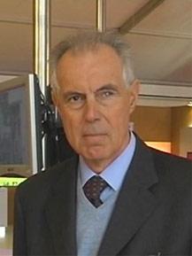 Emanuele Romanengo