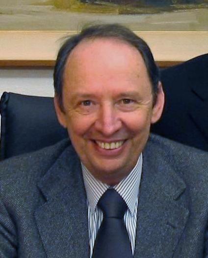 Enrico Fava
