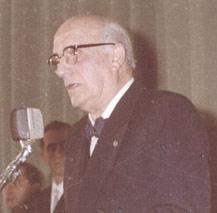 Enrico Pozzani
