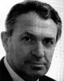 Enzo Cavallari