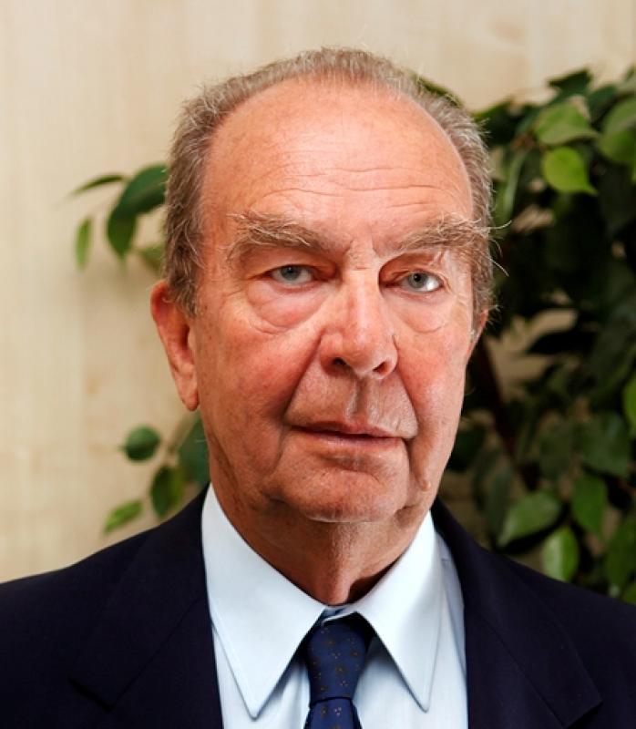 Federico Grazioli