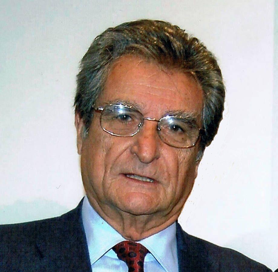 Giuseppe Lobuono