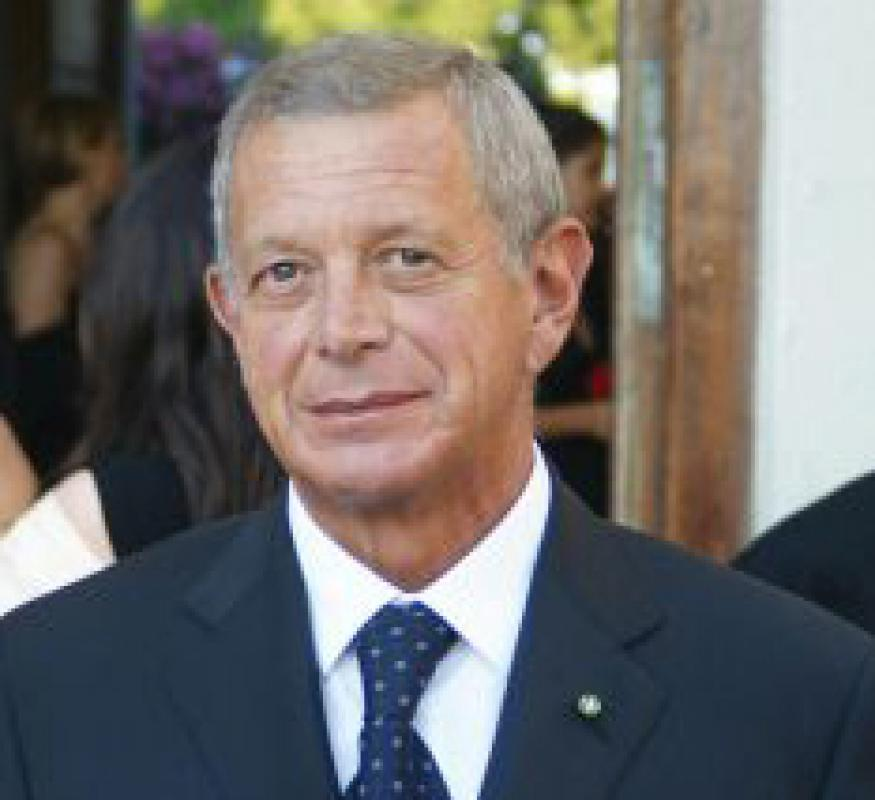 Piero Neri