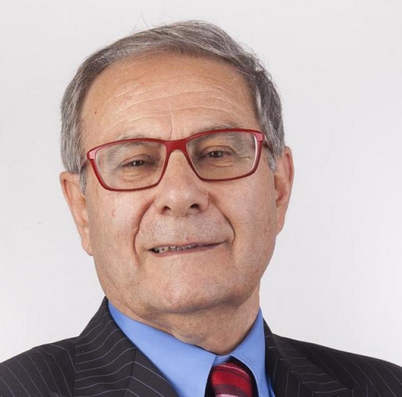 Sandro Boscaini
