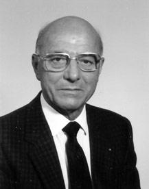 Renato Crotti
