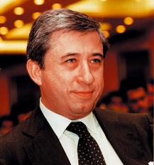 Antonio D'Amato